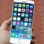 Apple внедряет новую платёжную систему iPhone Wallet