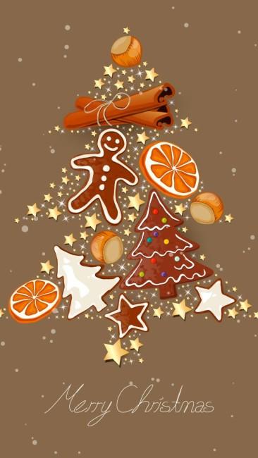 NewYearRingtones - новогодние и рождественские рингтоны