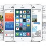 Что нас ждёт в iOS 8?