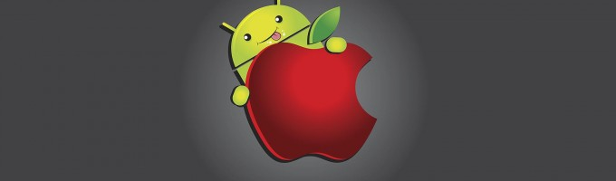 1411025895_one-year-after-my-switch-from-apple-to-android
