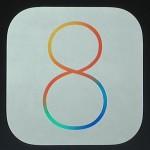 Новейшие функции iOS 8