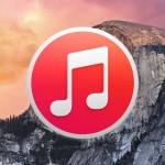 iTunes — революция в мире музыки