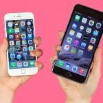 Iphone 6 Plus – идеальное устройство для геймеров