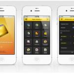 Типы финансовых приложений под iOS
