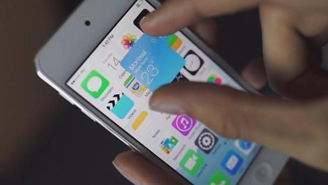 iOS 8.1.1 news
