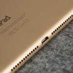 Новый планшет iPad Air 2 – невесомое будущее мобильных устройств