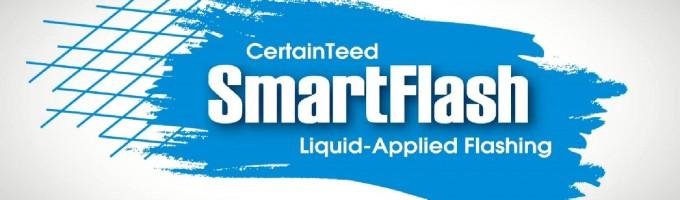 Smartflash