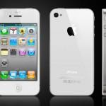 Apple будет обменивать смартфоны конкурентов на iPhone