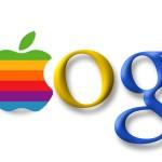 Apple и Google рискуют вылететь из госзакупок России
