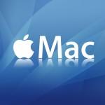 Новое IOS-приложение защитит ваш Mac