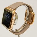 Apple Watch Edition за $10 тыс
