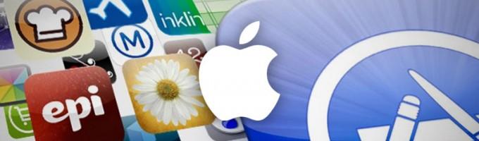 generic-apple-apps
