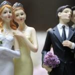 Известные компании требуют узаконить однополые союзы