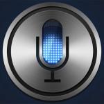 Как научить Siri говорить по-русски