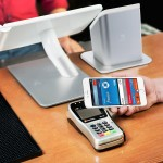 Появится ли Apple Pay в России