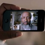 Настройка приложения FaceTime на iPhone 4 и выше