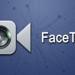 Причины неработоспособности сервиса Facetime на iРhone 4/4s, 5/5s