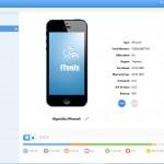 Приложение iTools: инструкция пользователя