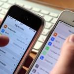 Самостоятельная прошивка IPhone 5s: инструкция, советы