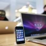 Причины некорректной идентификации iРhone компьютером через USB