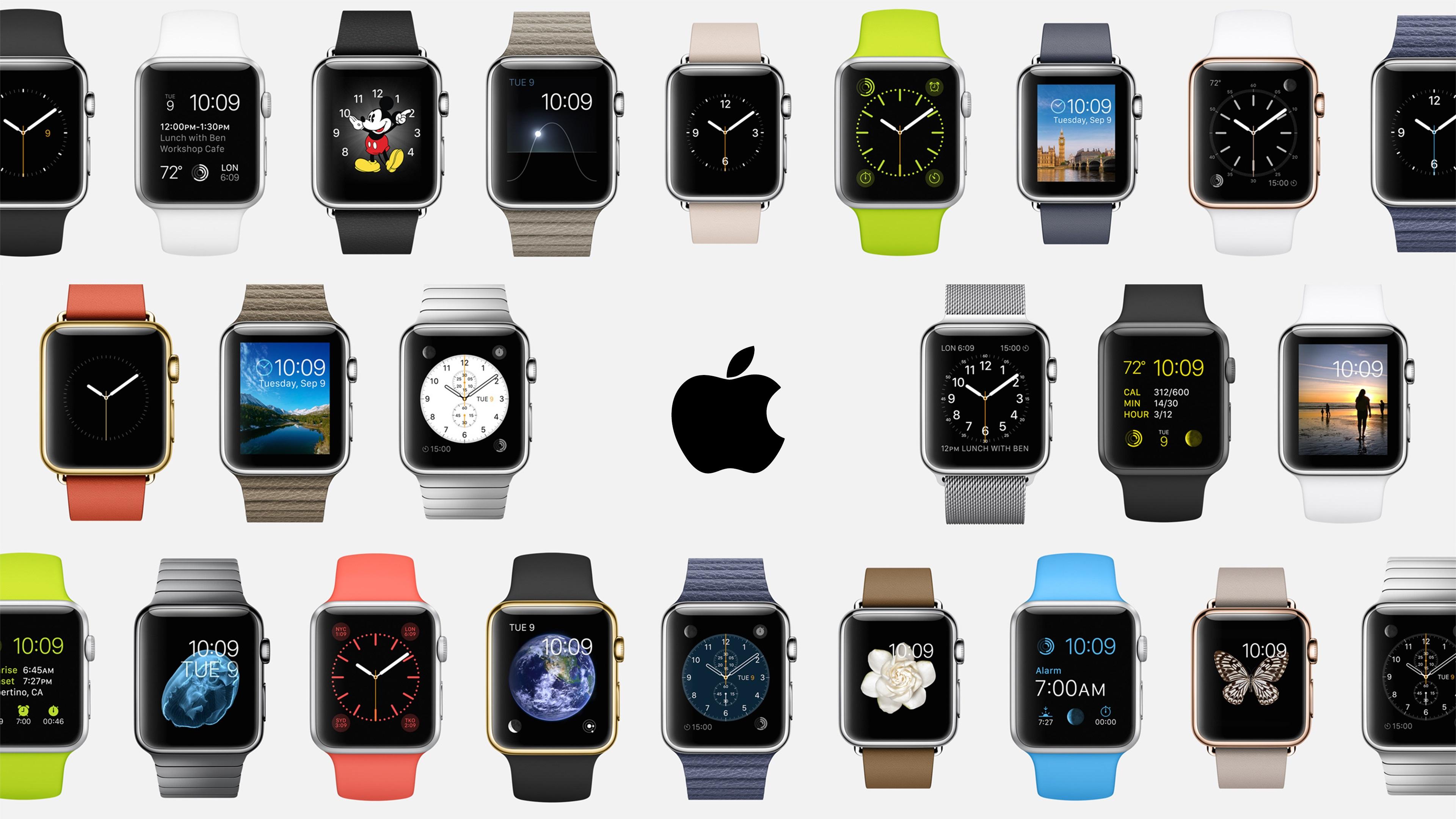 Создатели мобильной рекламы собирают информацию о пользователях против воли Apple