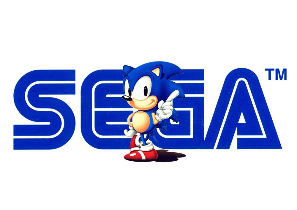 SEGA присоединяется к распродаже