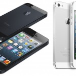Айфон 5 в России — отзывы и фото