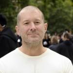Как Стив Джобс создавал дизайн iOS и iphone?