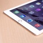 iPad 2: коллекция слухов