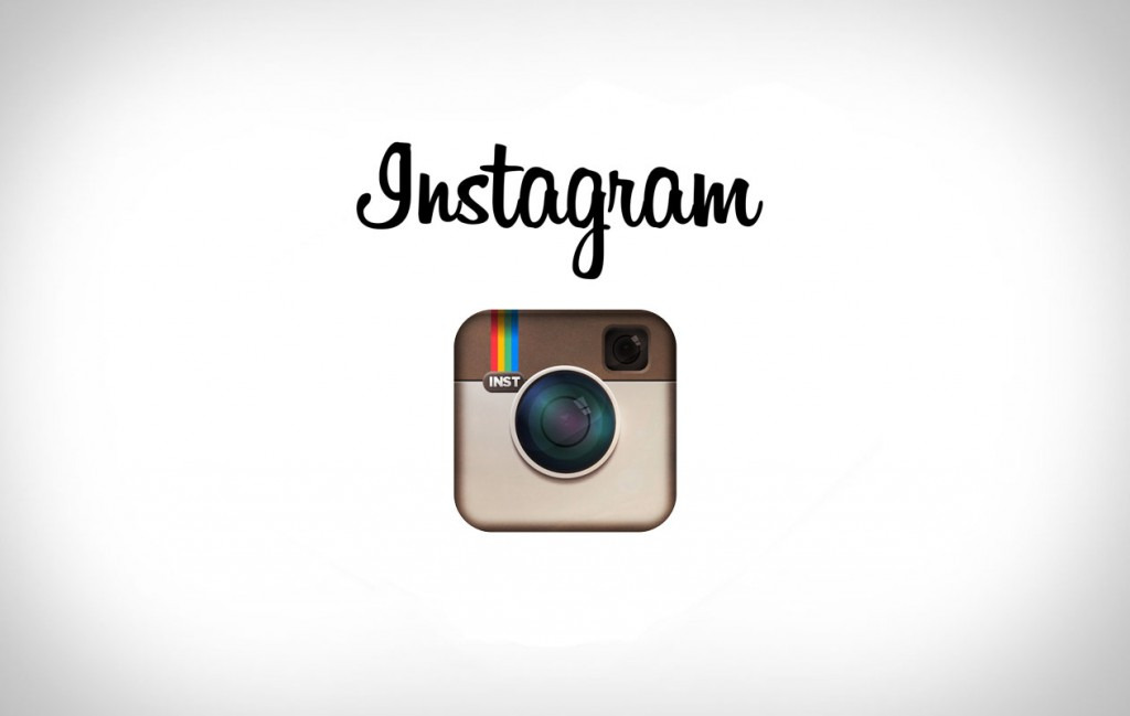 У Instagram почти 15 млн пользователей