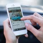 iPhone 4S больше всех использует мобильный интернет
