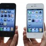 Как отличить оригинальный IPhone 6/6 plus от подделки