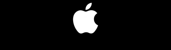 Чёрный экран на iPhone 4, 5, 5s, 6 – исправимая проблема