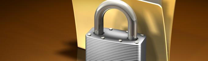 Как защитить себя от утечки личной информации