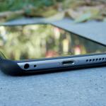 Плюсы и минусы нового iPhone 6 Plus
