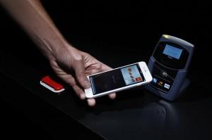 В России могут запретить iPhone