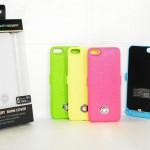 Как улучшить свой iPhone 5/5S: полезные аксессуары