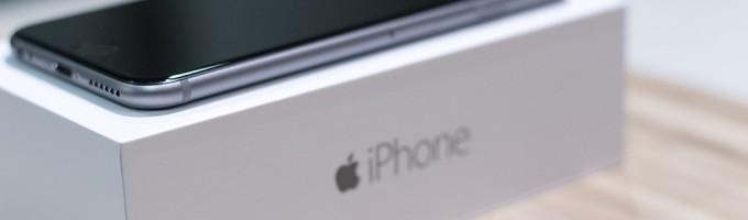 Назначена дата выхода iPhone 6 и iPhone Air