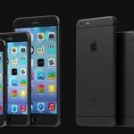 Компания Apple не согласна с обвинениями в слежке