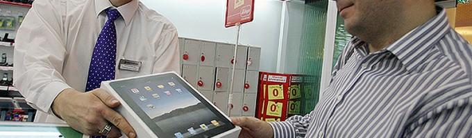 Продукция Apple в контексте российских тарифных планов сотовой связи