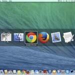 Новые возможности при работе в спящем режиме обнаружили в OS X Mavericks