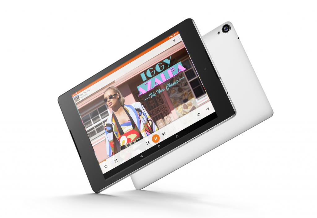 Тим Кук признал, что iPad mini Retina может оказаться в дефиците