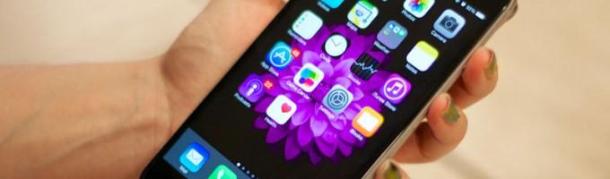 Apple подтверждает проблемы с аккумуляторами в iPhone 5S