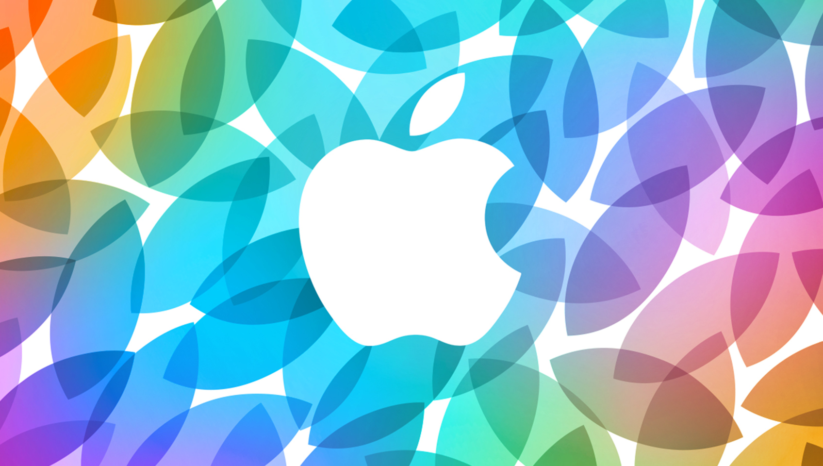 Apple будет вести видеотрансляцию сегодняшней презентации