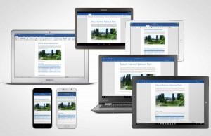 Обновление Facebook для iOS — правка комментариев, история редактирования, загрузка фото к комментариям