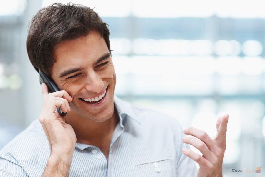 Тарифы сотовой связи, безлимитные тарифы от Билайн
