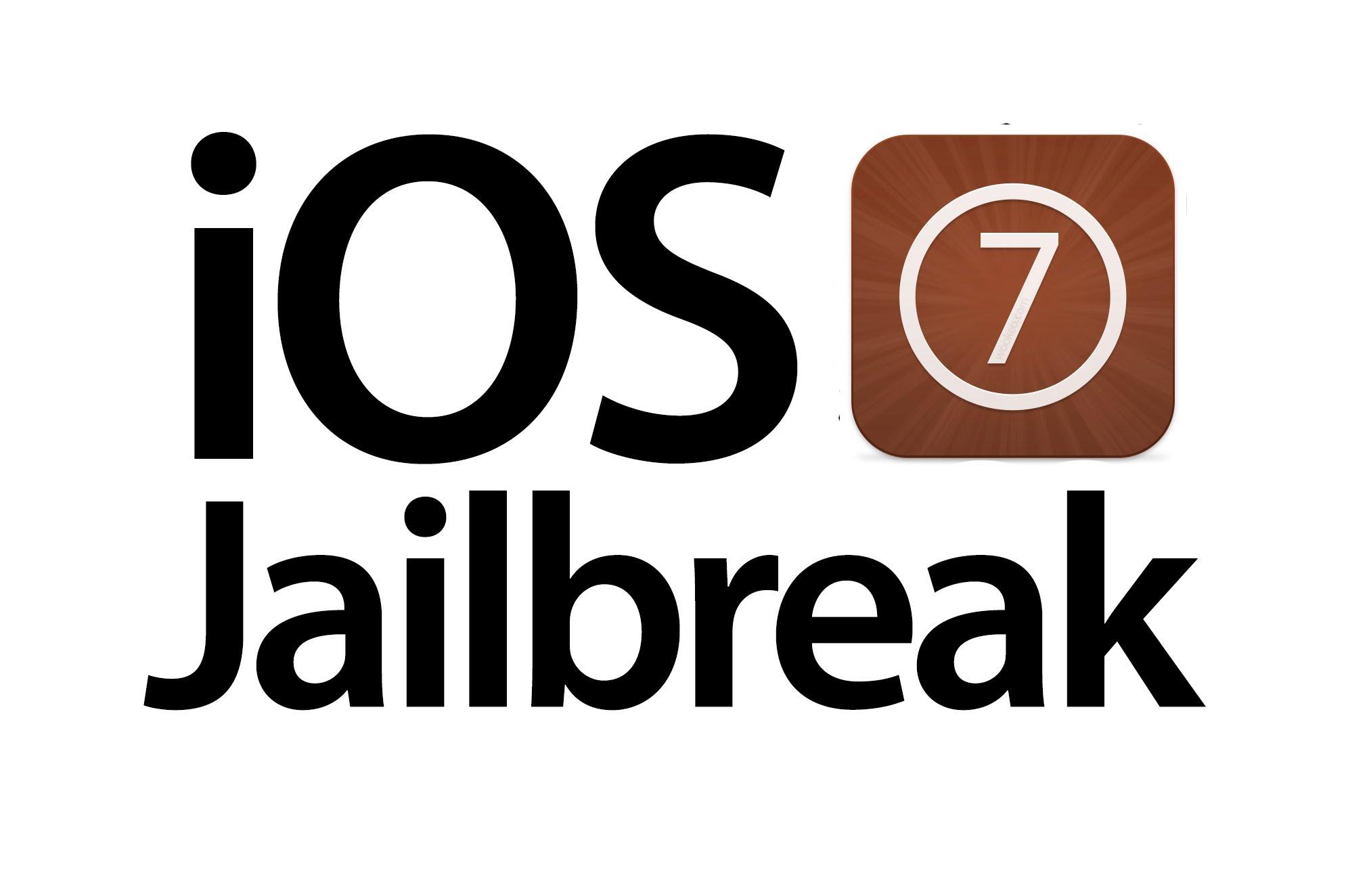 Как сделать джейлбрейк iOS 7 на iPhone 4