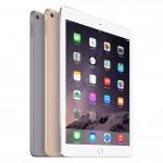 iPad mini 2 будет толще своего предшественника