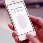 Опубликован снимок iPad 5 с датчиком Touch ID