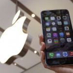 25 октября стартуют официальные продажи iPhone 5s и 5с еще в 25 странах, включая Россию